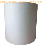 Customizable N95 KF95 FFP2 polypropylene meltblown filter layer